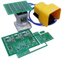 N100 - Printed Circuit Board Nibbler