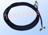 Panasonic CM402CM602 light wire N5100263