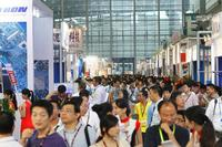 NEPCON South China event hosted many of the top exhibitors