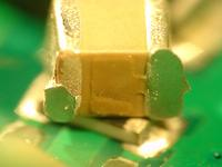 Gold over Nickel Failure on PCB Assembly