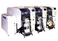 Panasonic NPM-D3 SMT Machine