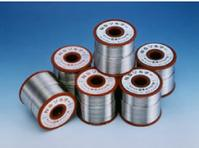 NS Flux-Cored Lead Solder