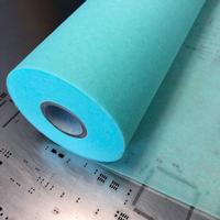 SPEEDLINE / MPM Green Monster Stencil Wiping Roll