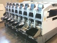 used smt machine