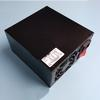 Samsung CNSMT New PC power supply J440