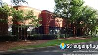 Our New Address: