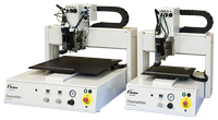 DispenseMate Benchtop Dispensing System