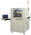 Quantum™ Q-6800 In-Line, Large-Format Fluid Dispensers