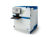 Nordson DAGE Explorer™ one super compact X-ray inspection system.