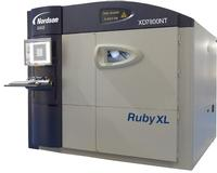 XD7800NT Ruby XL - Large Board X-Ray Inspection System
