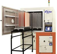 VIA Series PCB Plasma Treatment Systems