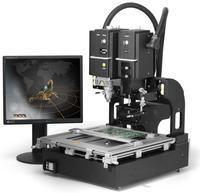 Scorpion Rework System