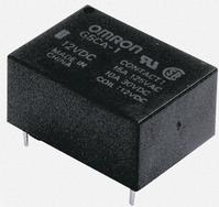 omron relay G5A,G5V,G6A