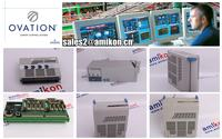 1VCR007346G004   PLC DCS Parts 100% NEW WITH 1 YEAR WARRANTY