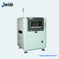 Automatic AOI machine for SMT assembly