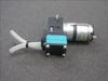 MPM SPM Fluid Dispense Pump P3013