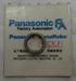 Panasonic Panasonic SMT Spare Parts - Co
