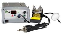 PACE ST 115 Digital Desoldering Station with SX-100 Sodr-X-Tractor