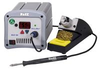 PACE WJS 100 High Power Soldering Station with TD-100 Iron