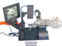 Panasonic MSHG3/MSHG2 Feeder Calibration JIG SMT Feeder Calibration