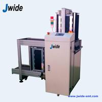 Automatic SMT PCB loader machine for PCB Assembly line