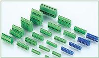 PCB Screw Terminal Blocks