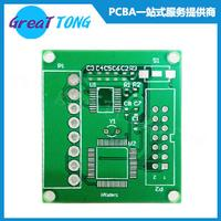 Prototyping - SMT, PCB Manufacturing Products and Services