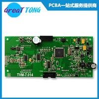 Optical Projector PCB Assembly Service /Immersion Nikel Gold