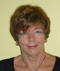 Donna Lingley, P. D. Circuits' new Customer Service Manager.