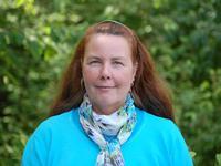 Kathy Nargi-Toth, P. D. Circuits' Technical Director