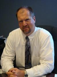 Kevin Bomba, Managing Partner, PHI Associates