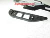 Yamaha SS feeder part PLATE KHJ-MC24D