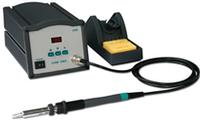 PLS 203G ESD Lead Free Soldering Station