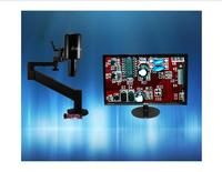 PRO220 Video Inspection System