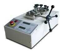 PullTester 28 - Pull Testing Machine