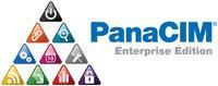 PanaCIM Enterprise Edition MES