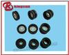 Panasonic SMT IDLE ROLLER ASSY FOR PICK