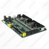 Panasonic PC BOARD