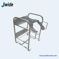 Philips SMT Feeder trolley