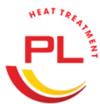 Plastlist-Heat Treatment & Customized Steel