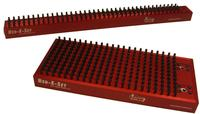 RED-E-SET Universal Board Support System for all Printers and Chipshooter, Dispensers and Placement machines.