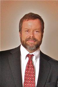 Bob Gathercole, President of  Promark Electronics