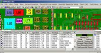 Unisoft ProntoVIEW-MARKUP - Assembly CAD Viewer & Gerber Viewer Software