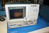 Tektronix CSA 8000 Communication Analyze