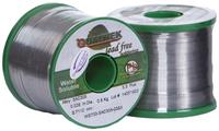 WS700 Lead Free Water Soluble (OA) Solder Wire