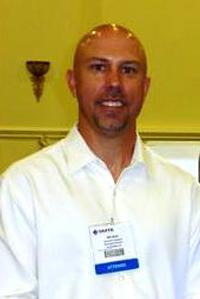 Bill Butt, Principal, Quantum Systems