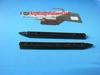 Yamaha SS feeder part RAIL,UNDER KHJ-