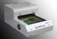 RO-06-PLUS - Batch Reflow Oven