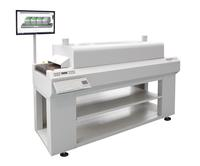 RO300FC Full Convection Reflow Oven