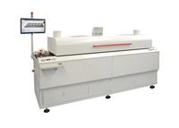 RO400FC Full Convection Reflow Oven